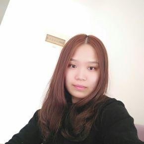 啦啦拉-百合网天津征婚交友